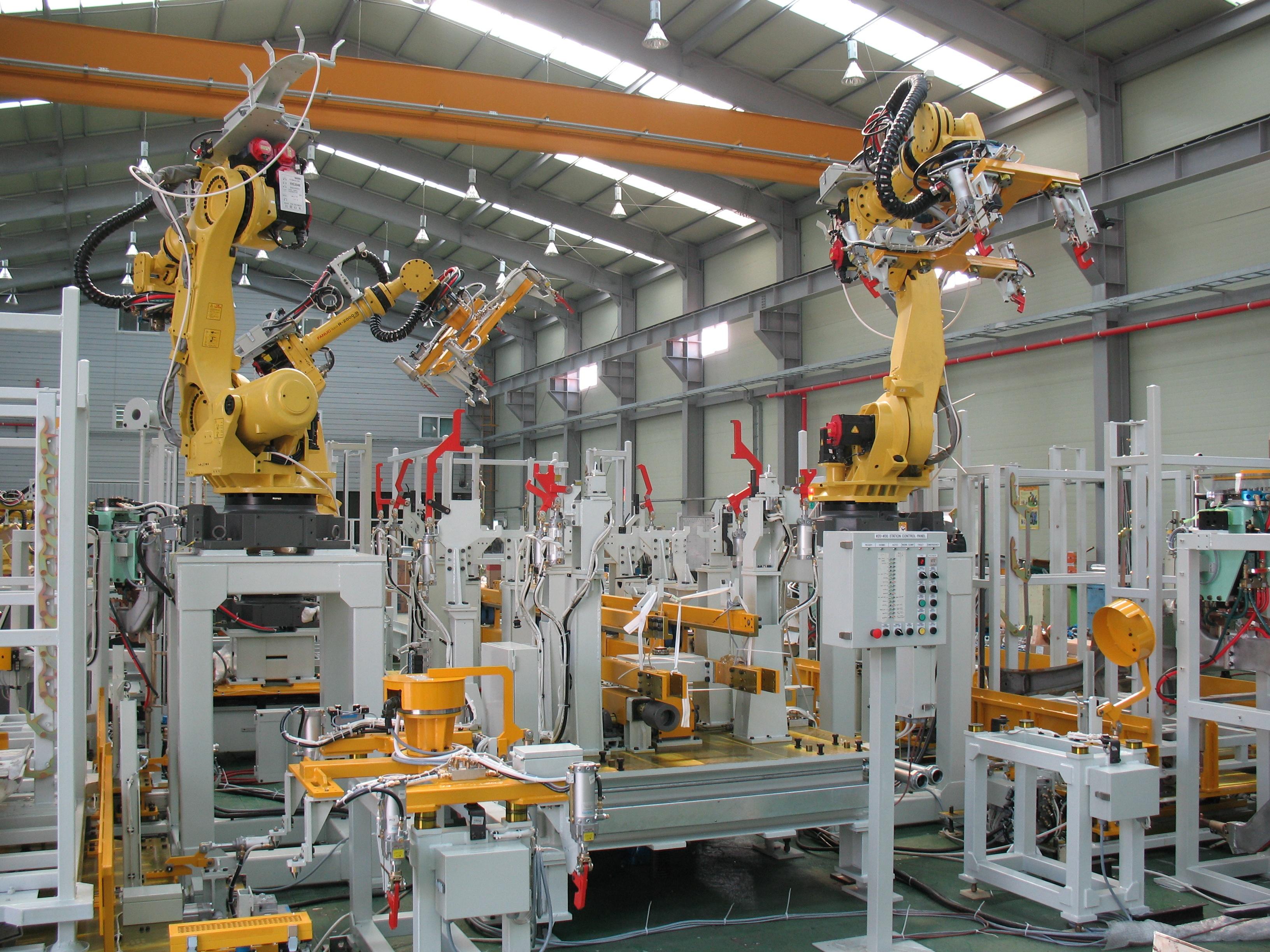 Manufacturing_equipment_070