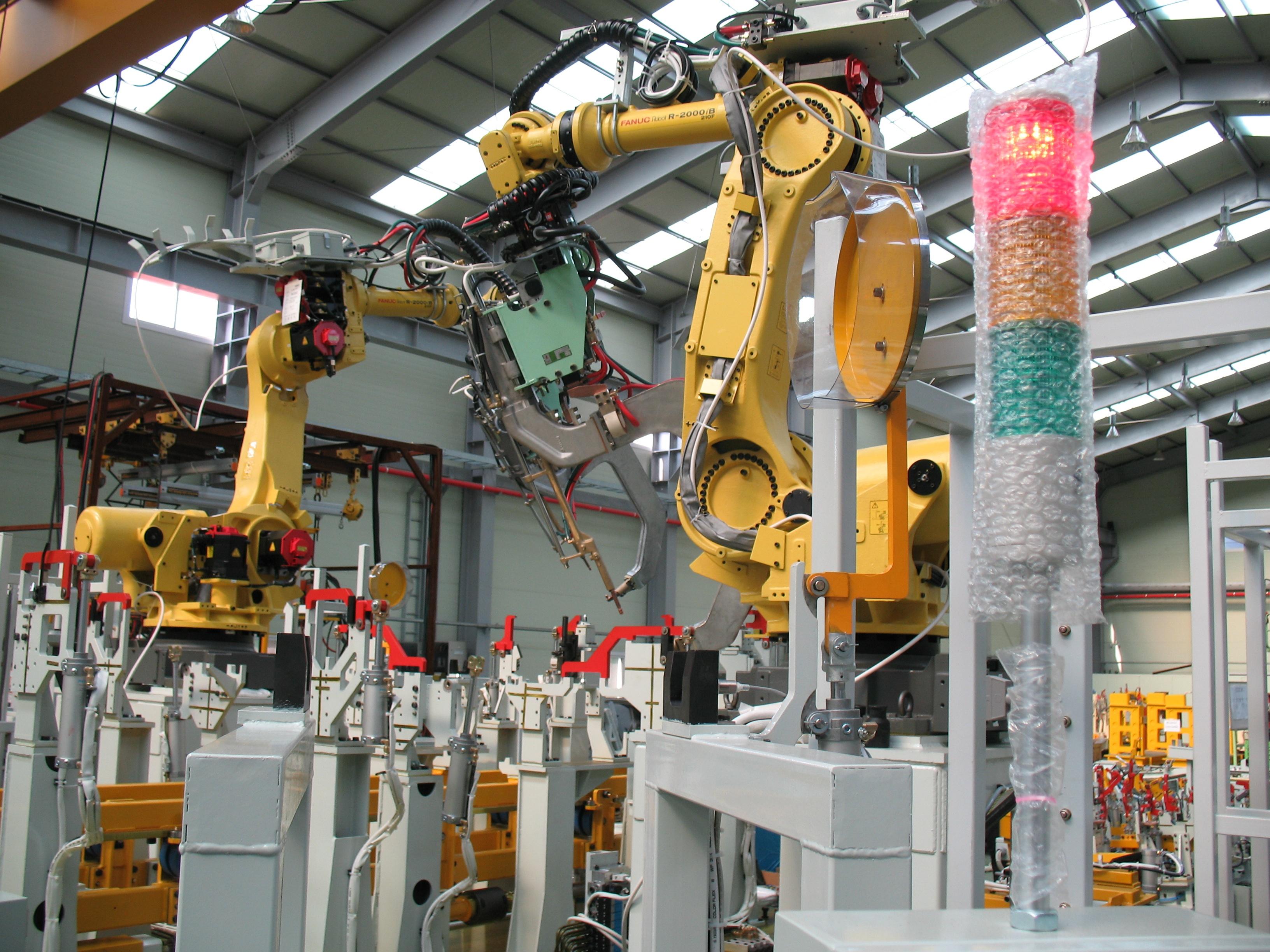 Manufacturing_equipment_095 (1)