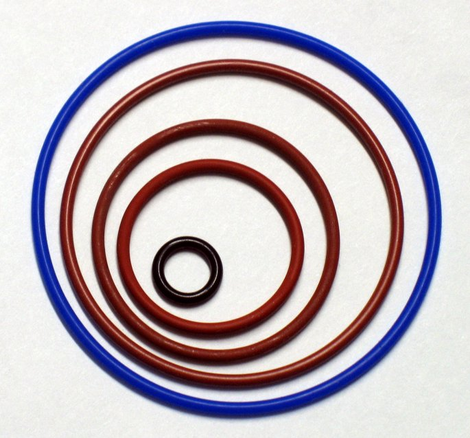 O-ring_collection