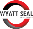Wyatt Seal, Inc.